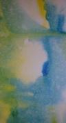 D:DCIM100DICAMDSCI0846.JPG