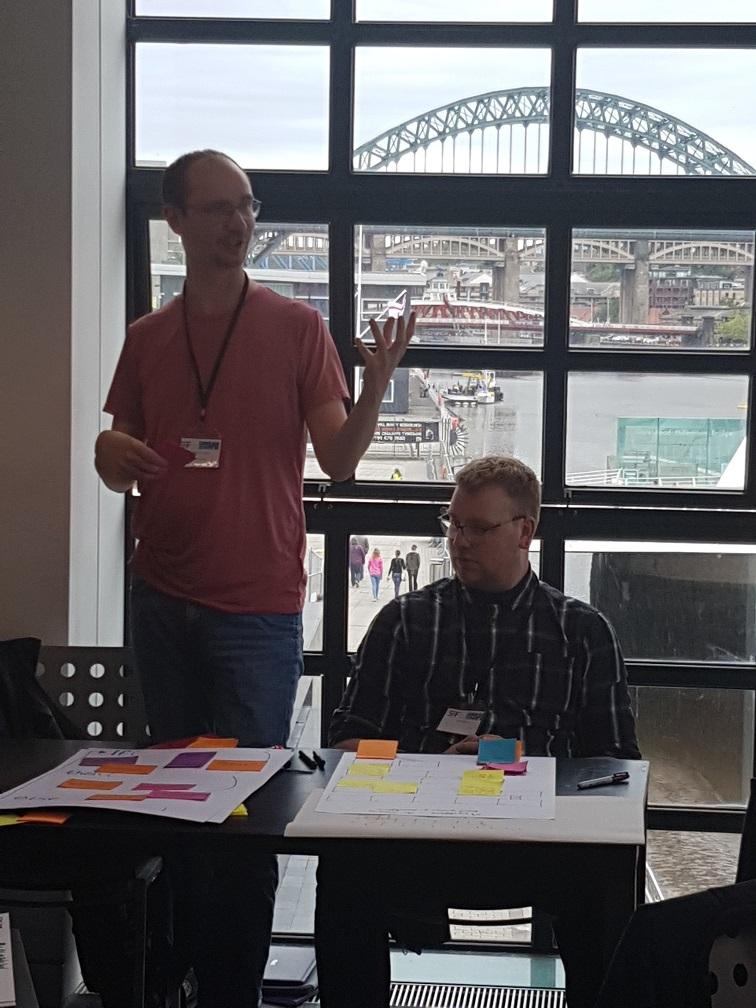 workshop 17 coding